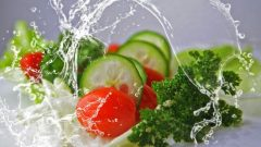 Zahlreiche Menschen erkranken jedes Jahr an Infektionen durch den Verzehr von Lebensmitteln