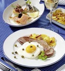 Schnitzel-Holstein.jpg