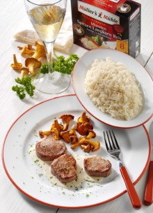 Schweinemedaillons-mit-Reis-220x307.jpg