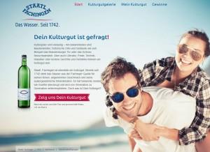 Screenshot_Kulturgut Microsite_klein