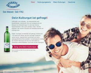 Screenshot_Kulturgut-Microsite_klein.jpg