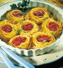 Spaghetti-Nester.jpg