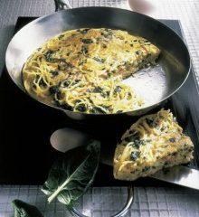 Spaghetti-Omelette-220x324.jpg