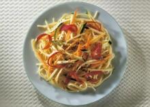 Spaghetti-Salat-220x157.jpg