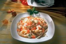 Spaghetti-mit-frischen-Tom-220x147.jpg
