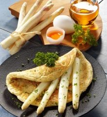 Spargel-Omelette-220x307.jpg