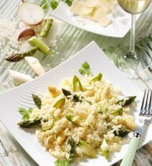 Spargel-Risotto-220x307.jpg