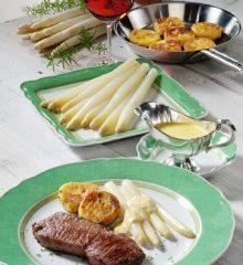 Spargel-mit-Steaks-220x307.jpg