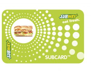 Subway_Subcard_2.jpg