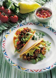 Tacos-mit-Fleischfuellung.jpg