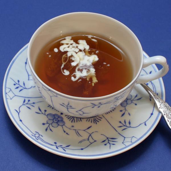 Ostfriesen Tee