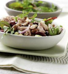 Thunfisch-Bohnen-Salat-220x293.jpg