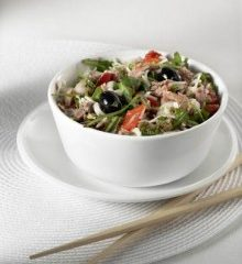 Thunfisch-Reis-Paprika-220x307.jpg