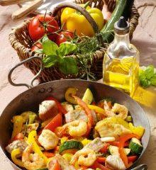 Thunfischpfanne-Sicilia-220x307.jpg
