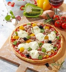 Thunfischpizza-220x307.jpg