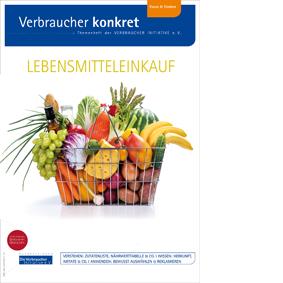 TiTH220_Lebensmitteleinkauf200x200