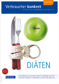 Ti_TH218_Diaeten