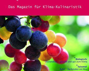 Titelseite-Gaestemagazin_Viabono.jpg