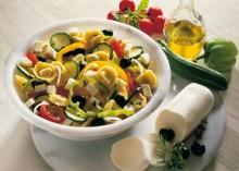 Tortellinisalat-Mozzarella-220x157.jpg