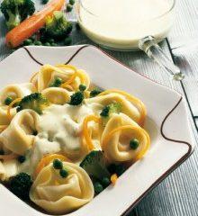 Tortelloni-mit-Gemüse-220x307.jpg