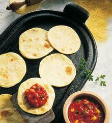Tortillas.jpg