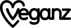 veg_logo_black_srgb