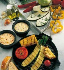 Vegetarische-Spezialitaeten-220x307.jpg