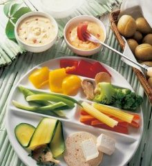 Vegetarisches-Fondue-220x307.jpg