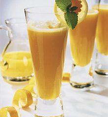 Vitamin-Drink-220.jpg