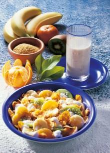 Vitamin-MuesliBananendrink-220x307.jpg