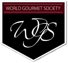 Logo World Gourmet Society