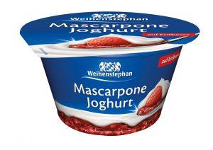 wst_mascarpone-joghurt_erdbeere