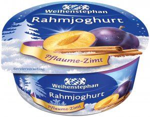 wst_rahmjoghurt-saisonsorte_pflaume-zimt