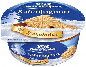 wst_rahmjoghurt-saisonsorte_typ-spekulatius