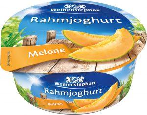 wst_rahmjoghurt_saisonsorte_-melone