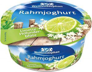 wst_rahmjoghurt_saisonsorte_limette-holunderbluete