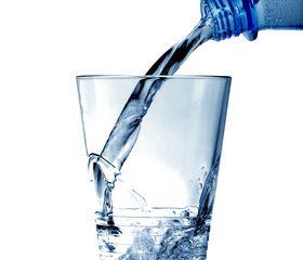 Wasser.jpg