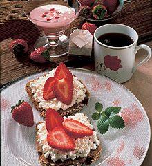 Wellness-Brote-Erdbeeren.jpg