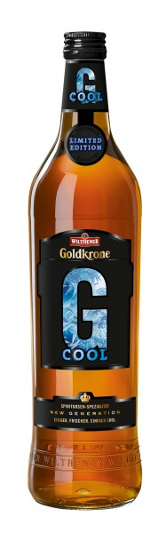 Wilthener Goldkrone_G Cool