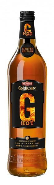 Wilthener Goldkrone_G Hot