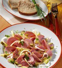 Wurstsalat-mit-Majoran.jpg