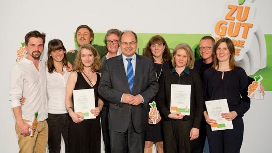 ZgfdT-Bundespreis_Preistraeger_BM