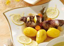 Zitronenlamm-mit-Kartoffeln.jpg