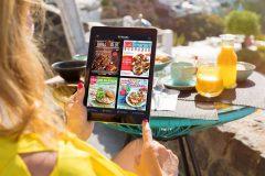 Food-Studie: Deutschland bei Rolle der Ernährung im Europavergleich hinten