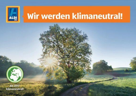aldi-sued-wird-ab-2017-klimaneutral