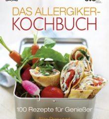 allergiker-kochbuch-220x283.jpg