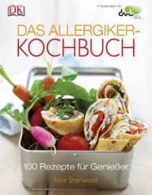 CoverPLC_AD293_GER.indd