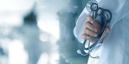 Arztpraxis: Flavura Kaffee, Kaffeeautomaten & Kaffeevollautomaten für Arztpraxen