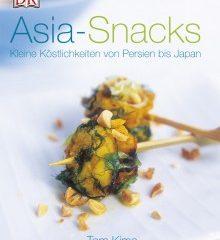 asia-snacks-220x274.jpg