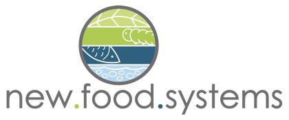 NewFoodSystems